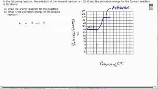 Refrigeration: Refrigeration Enthalpy Graph