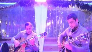 Noé Reinhardt & Steeve Laffont :: Some Of This Days