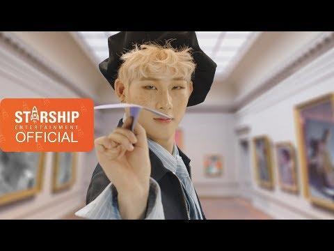 [MIXTAPE] 주헌 (JOOHEON) - RED CARPET (Teaser)