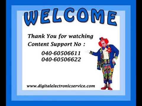 Panasonic Microwave Oven Repair Service In Hyderabad 040 6050 6622
