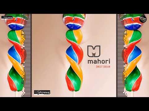 Mahori - Side Effect