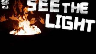 Green Day- See The Light [a capella + lyrics]