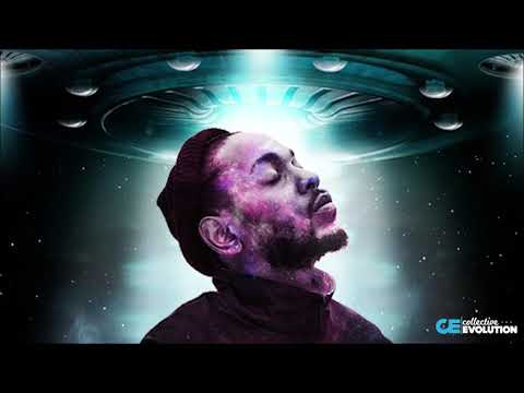 Kendrick Lamar Claims To Have Seen a UFO & May Have Been Abducted