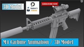 Bushmaster review