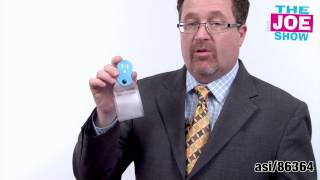 New Techie Products - The Joe Show