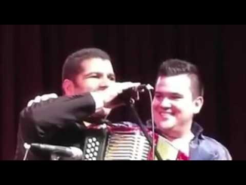 El Rey vallenato Jaime Dangond le contesta a Sammy Ariza