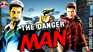 Download The Danger Man l 2017 l South Indian Movie Dubbed Hindi HD Full Movie Mp3 and Videos