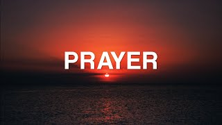 The Breaking: Prayer Time Music | Soaking Worship Music | Christian Meditation Music | Holy Spirit