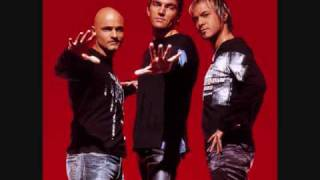 eiffel 65-too much of heaven