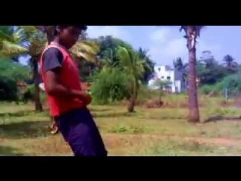 Revala Macha-Pinku Boys,T NARASIPURA