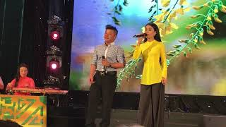 Vọng cổ Cô Gái Tưới Đậu-Tg Trần Nam Dân-Tb Tạ Thiên Tài+Ngọc Huyền-Tài Tử Cải Lương TV.