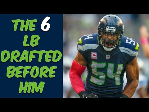 who-were-the-6-linebackers-drafted-before-bobby-wagner?-where-are-they-now?