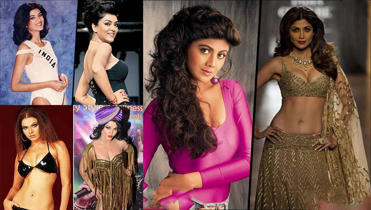 bollywood actresses who did breast surgery; before & after - youtube