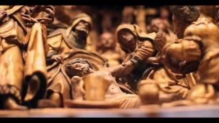 Against All Odds - Kunem (feat. Retji)