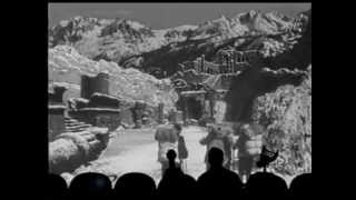 MST3K - Favorite Moments - The Mole People