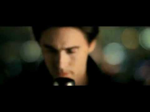 Kings And Queens 30 Seconds To Mars OFFICIAL MUSIC VIDEO