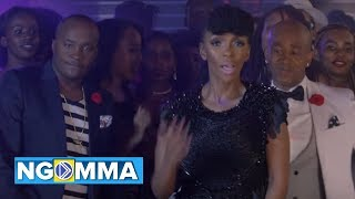 Jaguar Ft Mafikizolo - Going Nowhere (Official Video) Main Switch
