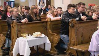 Reportaż: Regionalne Spotkanie PKRD w Katowicach