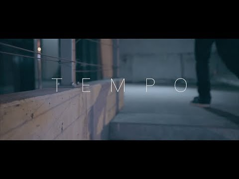 Don Diisel - Tempo (Official Video)