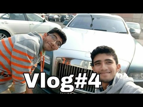 BUYING NEW CAR AND CHRISTMAS IN KUWAIT VLOG#4