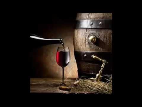 Temperature Red Wine Storage