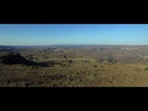Fish River Lodge | Fish River Canyon | Namibia | Expert Africa
