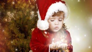 видео Как загадать желания на Новый год, чтобы сбылось