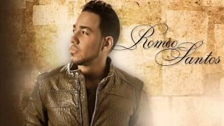 Romeo_santos___Su_Veneno