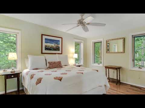 657 Maid Marion Hill, Annapolis, MD 21405