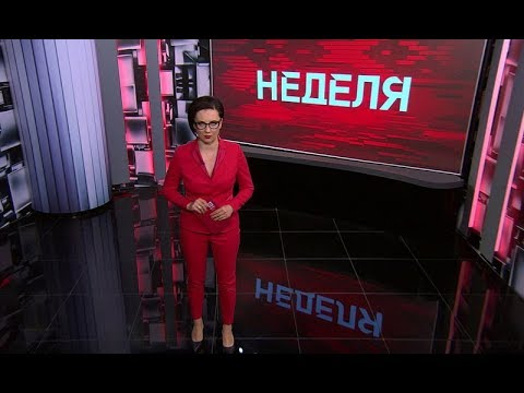 Самое важное за неделю. Новости Беларуси. 9 июня 2019 года / Парад 3 июля. Белагро-2019. Нафтан