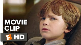 lights out movie clip shes going to stay 2016 maria bello movie