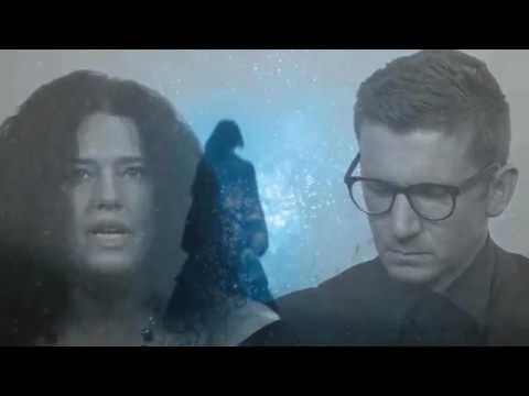 Kom vannag in my drome (Leon Gropp & Anna Davel) – Musiekvideo