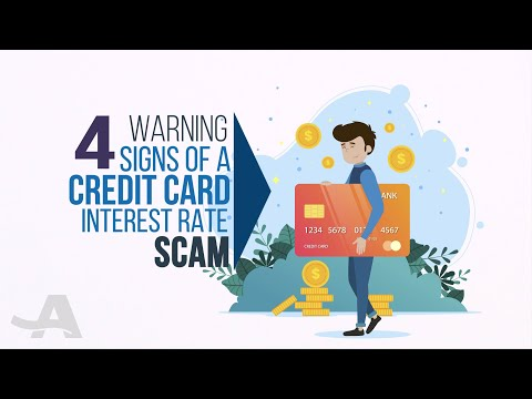 Credit Card Fraud | Credit Card Scams from YouTube · Duration:  9 minutes 12 seconds