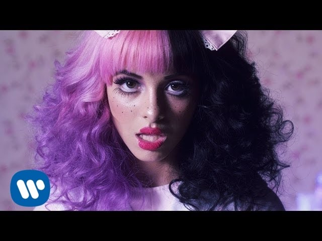 Melanie Martinez - Dollhouse (Official Music Video)