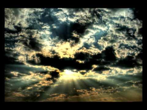 M83 - We Own The Sky (KRUSHA Remix) DnB version