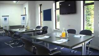 5 Reasons To Choose Lane End Conference Centre | Conference Venue Buckinghamshire