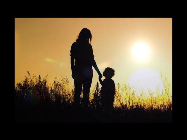 Ilahija o Majci