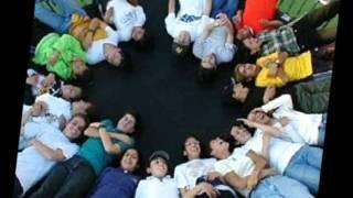 PROMO taller de lideres tabasco.wmv