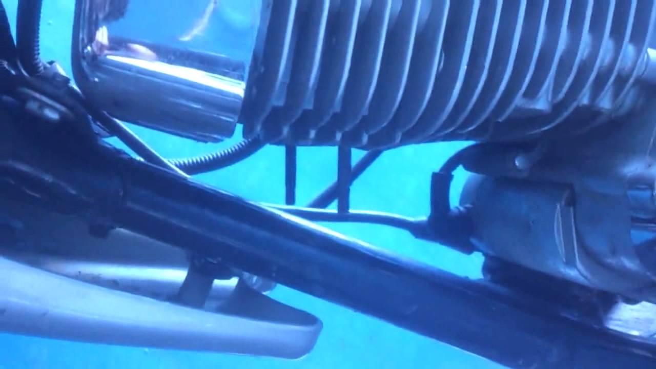 Отзывы | обсуждение | продажа б/у. Zongshen zs250-5. Zongshen zs250-5. Мотоцикл круизёр выпускается с 2005 г. Характеристики и цены | фото | видео · отзывы | обсуждение | продажа б/у. Zongshen zs150-10 (zs150k). Zongshen zs150-10 (zs150k). 1. 249 $ → где купить?. Характеристики и цены | фото.