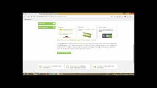 online charity donations new hd 2016 part 2