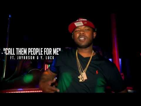 rula-ft-jayarson-y-luck-call-them-people-for-me-official-video