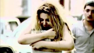 AZERBAYCAN RADIOSU (OFFICIAL VIDEO)