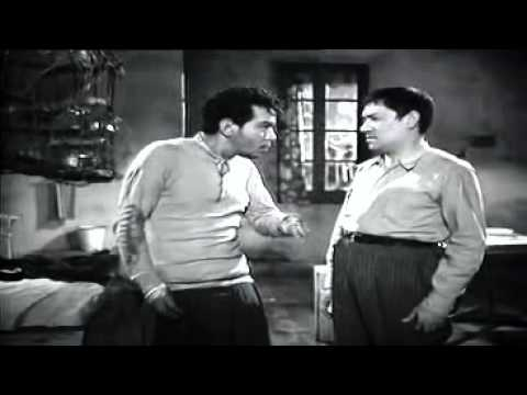Teoria del Atomo segun Cantinflas