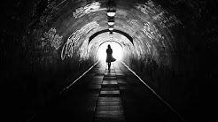 Darktronics Dark Techno Bunker 28 12 2019