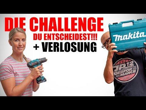 💥-die-lampen-bau-challenge-+-📢-verlosung-📢