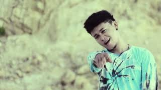 Download Lagu OH ANGIN - Rinto harahap | cover by Imho ft Isal kreepeek (official video) mp3