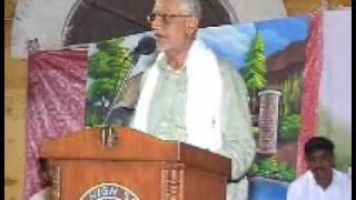 Aziz Shahid