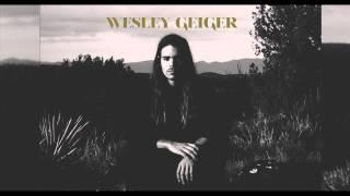 Wesley Geiger - 'El Dorado'