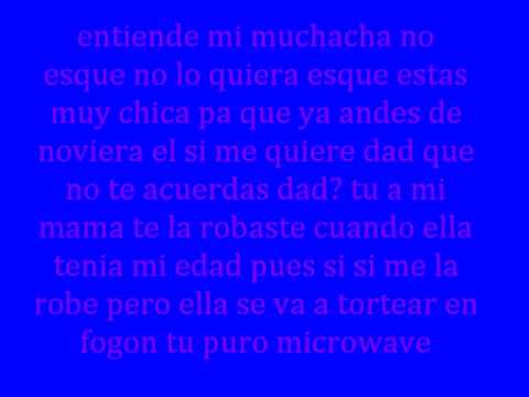 Yolanda Perez Estoy Enamorada lyrics
