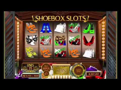 casino games vegas world